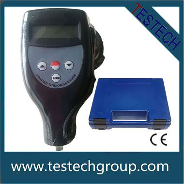 coating thickness gauge+Bluetooth