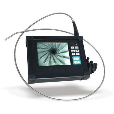 Industrial Video Endoscope